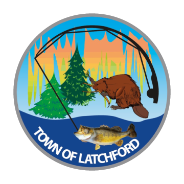 Town of Latchford