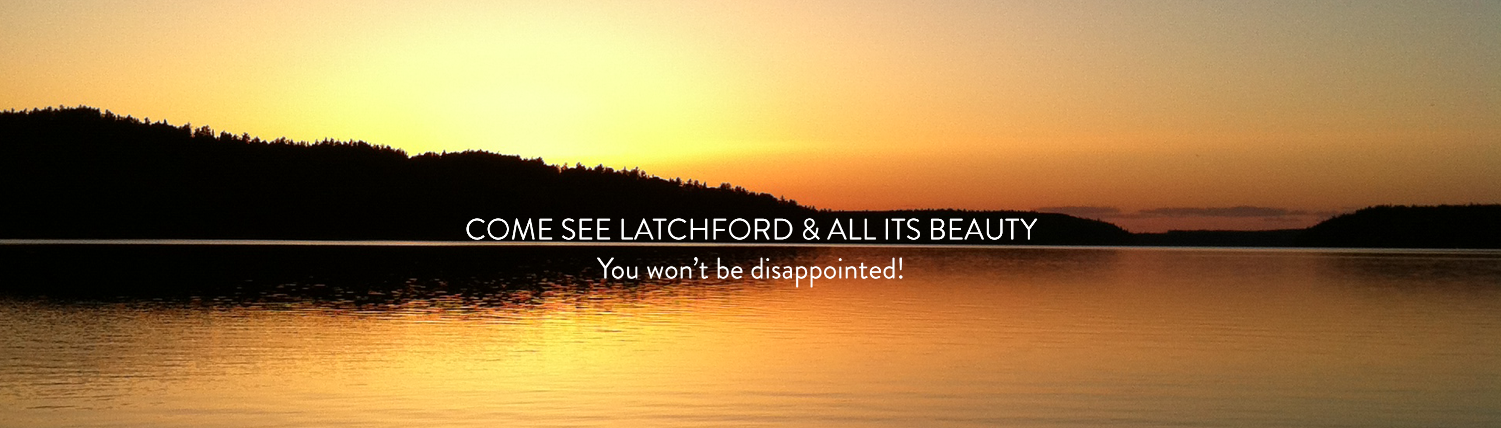 Latchford-Scenery2